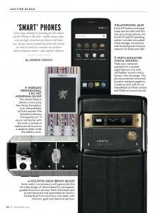 0914 Smart Phones