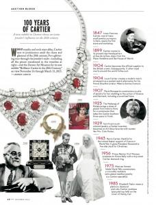 1114 Cartier