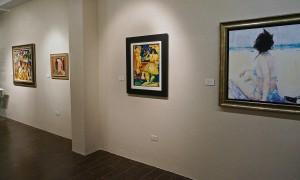 Casa Cortés Gallery